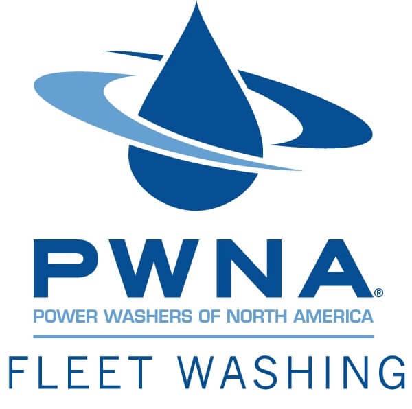 Power Washing in Minneapolis